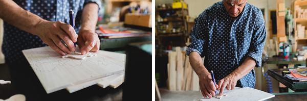 Design | Legnomo Handmade toys