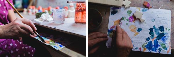 The project | Legnomo Handmade toys