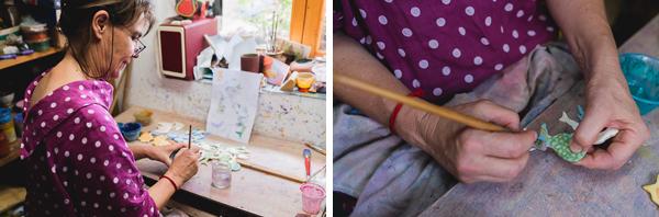 painting | Legnomo Handmade toys