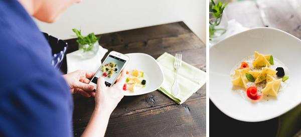 food photography | Angela Simonelli