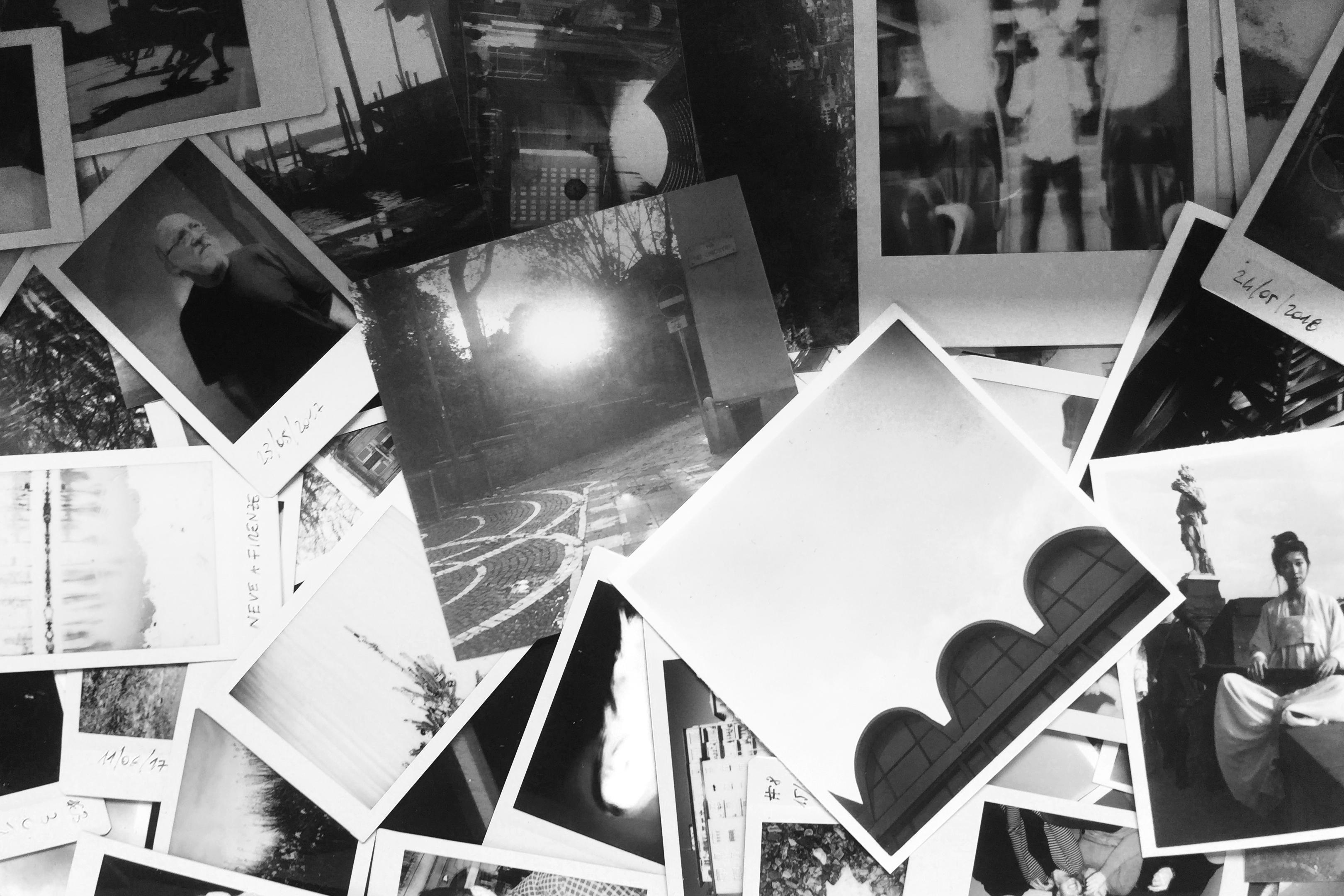Immagini stampate | Stampa