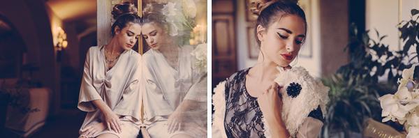 Carolin Rosini | Stella Federighi